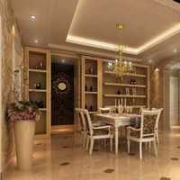 上海欧式装修设计好的公司是哪家呢?
