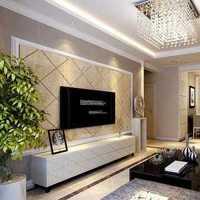 上海装潢装潢