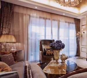 上海交換空間裝飾