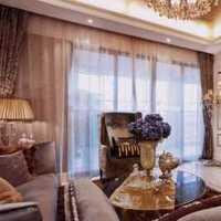 上海老房子拆除翻新装修多少钱
