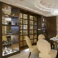 上海市室内装饰协会