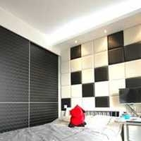 北京房屋客廳裝修地板養護技巧