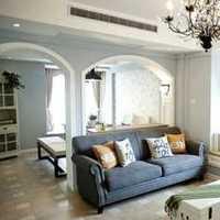 上海室内装饰设计工程有限公司