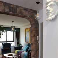 100平米房装修大概多少钱合适能否提供几种图样