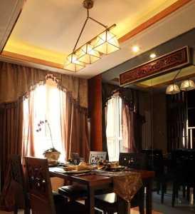 北京欧尚装饰公司