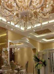 上海裝飾裝修上海賓館裝修怎么選擇