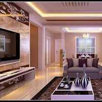上海蓝天房屋装饰工