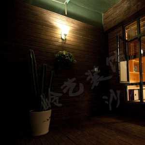 吉林市红房子spa价格