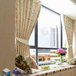 北京蘋果裝飾130平半