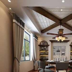 欧式风格的卧室装修图片欣赏