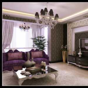 杭州40平米1居室房子裝修要多少錢
