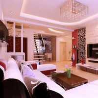 100平方的房子简单装修需要多少钱长沙简单装修