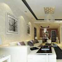深圳市建筑设计研究总院有限公司第一分公司怎么样