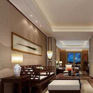 北京最好的家装公司