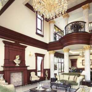 大房子装修价格多少钱啊