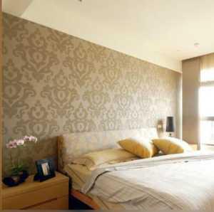 南京40平米一室一廳房屋裝修要多少錢