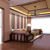 2018版《上海市住宅室内装饰装修工程人工费参考价》