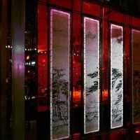 北京上海装饰工程