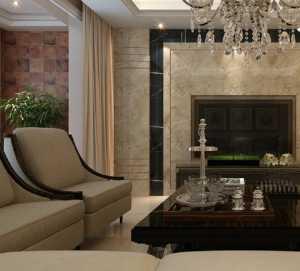 北京上地找房子哪里的价格最低