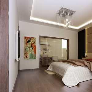 北京108平米二室一廳房屋裝修大約多少錢