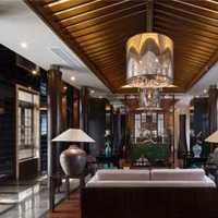 沙发简欧客厅吊顶客厅窗帘装修效果图