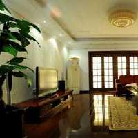 客厅家具沙发三居客厅沙发装修效果图