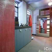 上海厨卫装修攻略厨卫装修验收方法