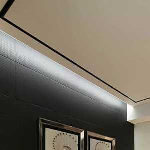 北京108平米大兩居房子裝修需要多少錢