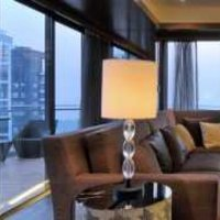 上海室内装修网哪个好想找上海室内装修网咨询装饰设计看样