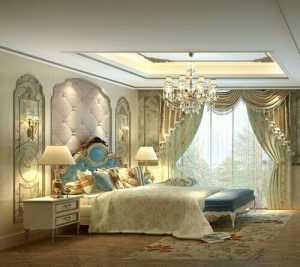 北京24城裝飾公司