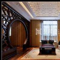 北京業之峰裝飾總部設在哪里