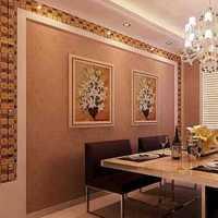 上海三层别墅装修一般多少钱