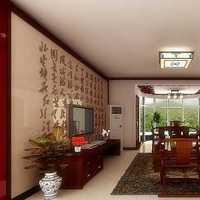 上海别墅装修效果图如何看呢