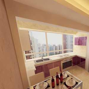 寧波40平米一居室毛坯房裝修需要多少錢