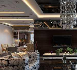 北京家裝家裝公司