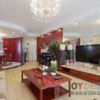 北京loft軟裝
