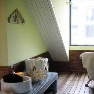 上海幸福空间装饰公司