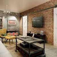 上海旧房改造如何装修