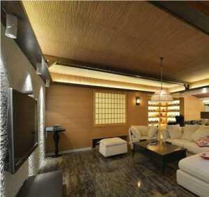 上海兆鴻裝飾公司