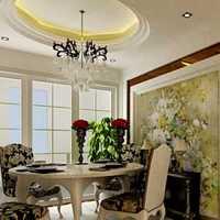 在南京一个102平米的新房装修要求就是简单实
