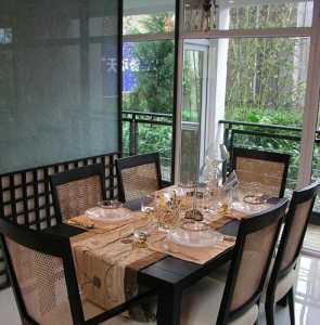 上海亚北装饰设计公司