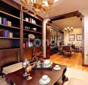 北京45平米一室一廳新房裝修誰知道多少錢