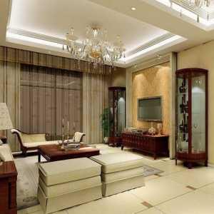 別墅裝修北京別墅裝修設計公司哪家別墅裝修更專業