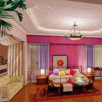 三十多平米的一居室如何装修