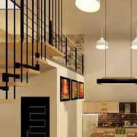 90平米3室一厅装修该如何设计