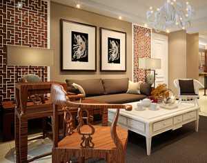 两室一厅老房子装修如何选择环保木地板?
