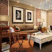 上海新房装修在装修平台发招标能得到哪些免费服务?