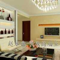 遠洋裝飾事業部副總請問上海松江遠洋裝修公司是你