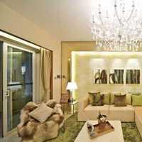 请问装四居室二厅二卫约160平方米新房简欧风格