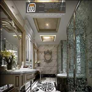 上海上海弋象建筑裝飾